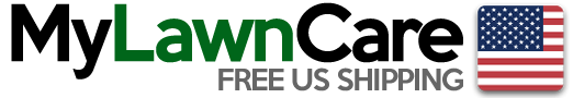 My Lawn | US Supplier Lawn Care