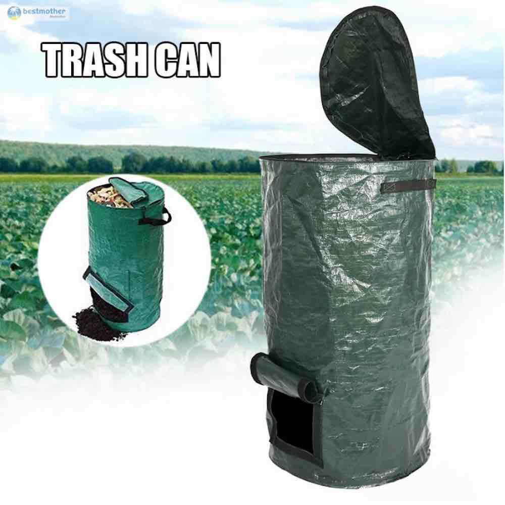 buy compost bin online