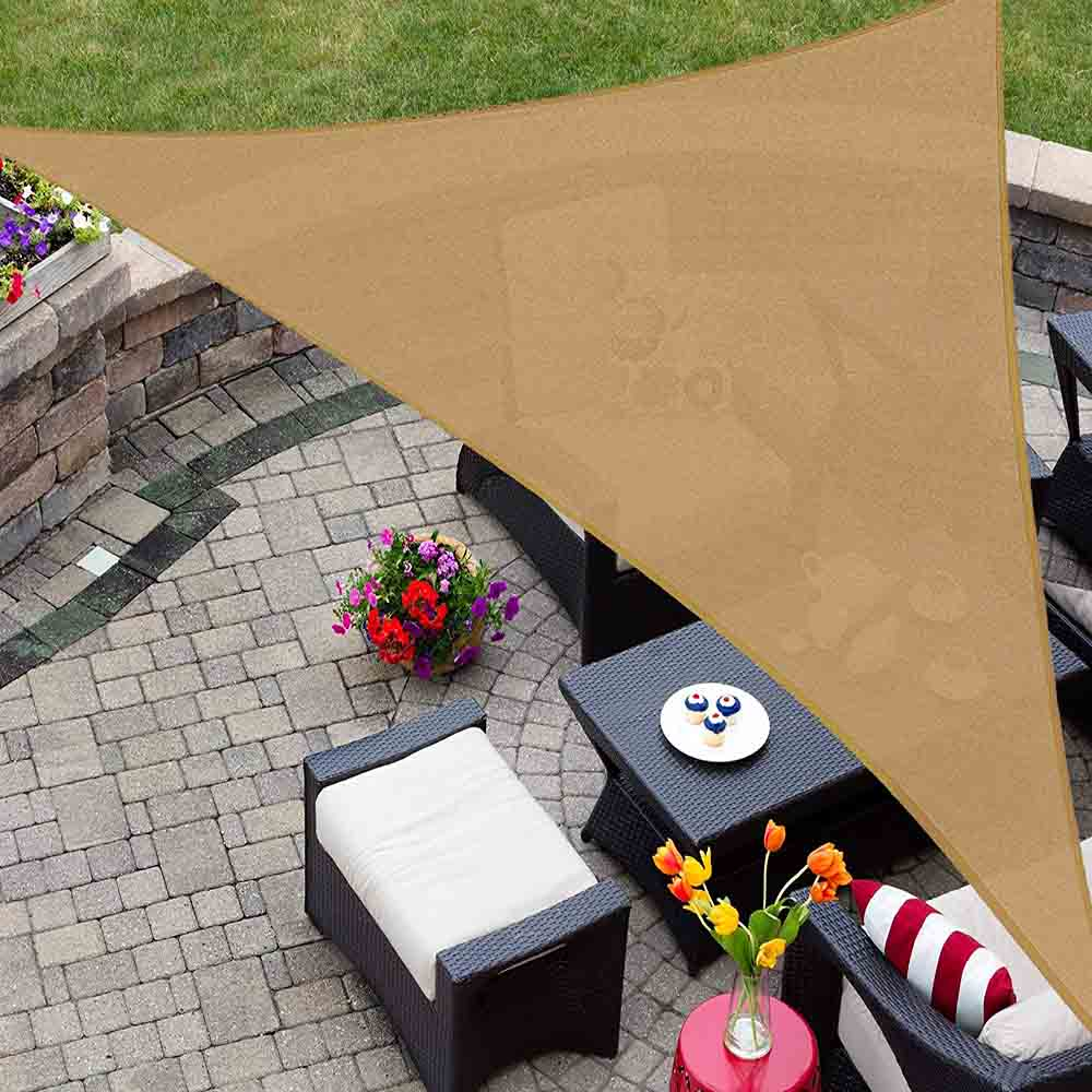 backyard outdoor sun shade online
