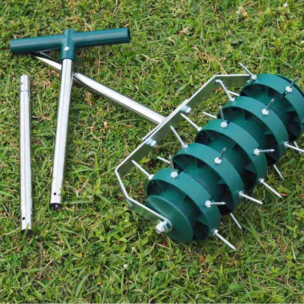 buy lawn aerator online now