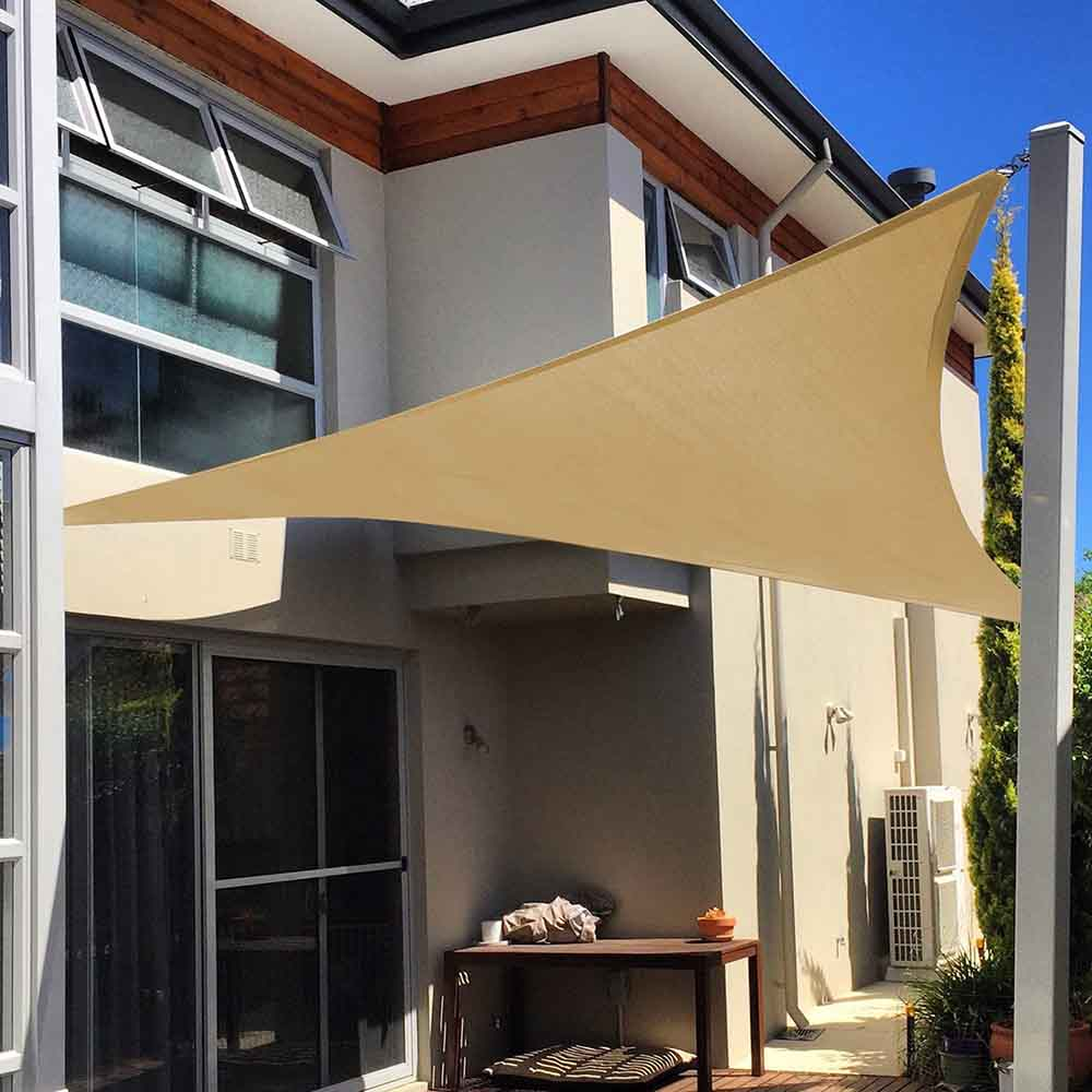 outdoor sun shade online sale