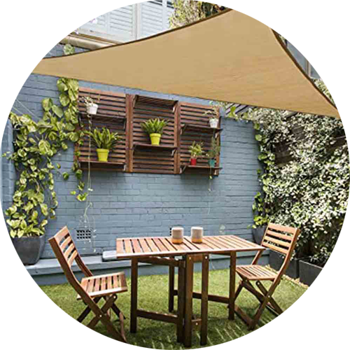 outdoor sun shade sale online now