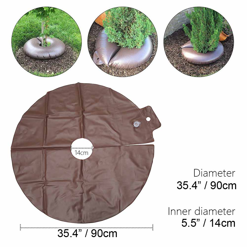 watering bags for trees buy online now