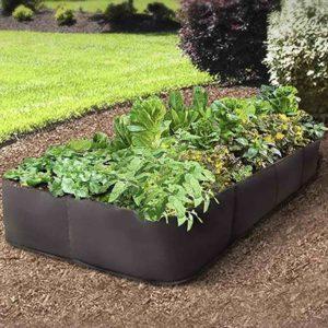 best raised garden bed online