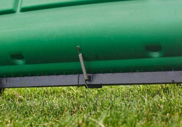 buy drop fertilizer spreaders