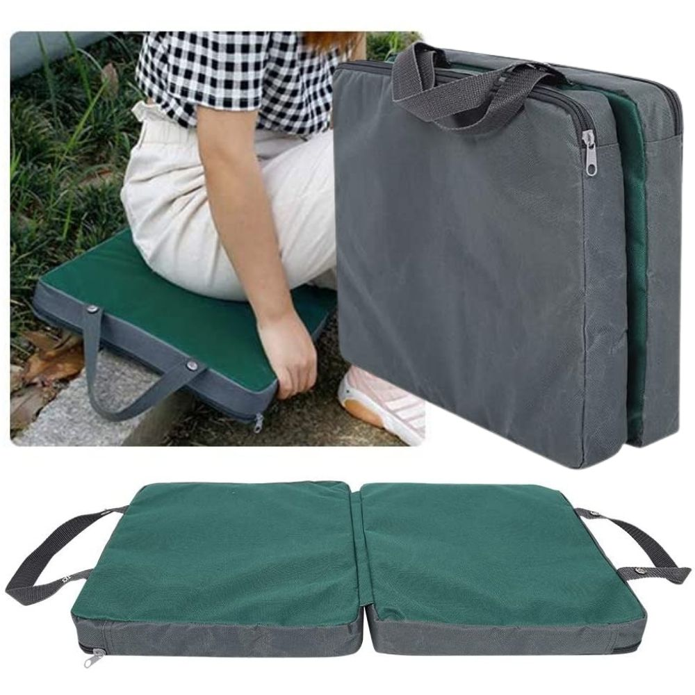 buy foldable knee cushion online