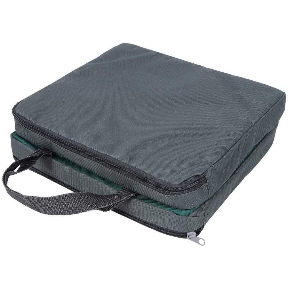 buy garden kneeling cushion pad online