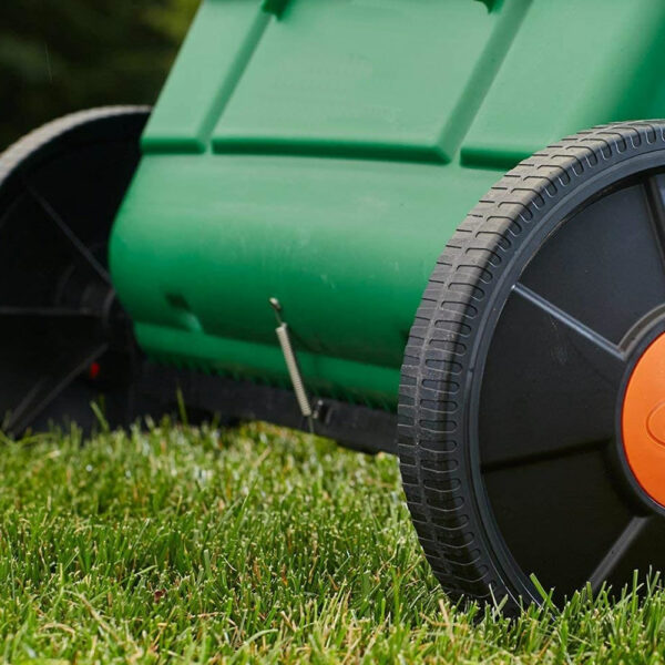 buy fertilizer spreader online