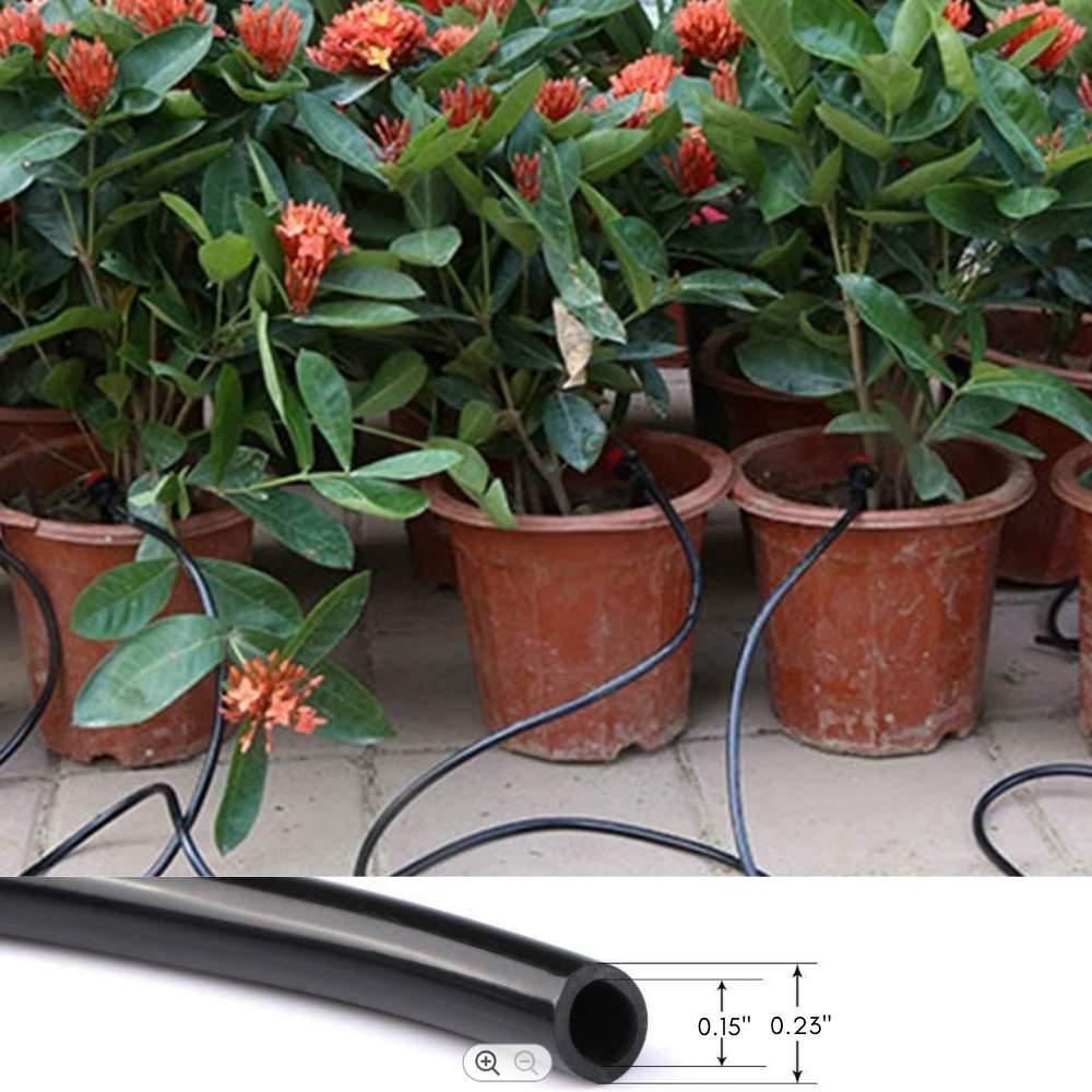 best home irrigation kit online usa